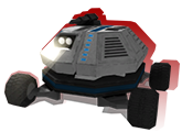 moon_rising_cutout-attack-drone_red.png